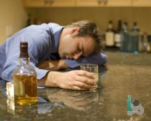 как пить бросить книга аллен-11